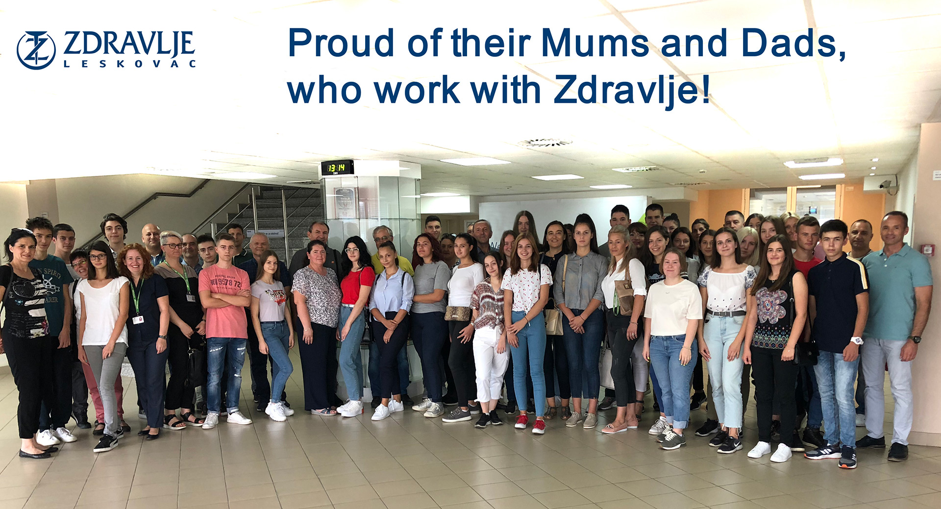 Proud-of-their-Mums-and-Dads-in-Zdravlje