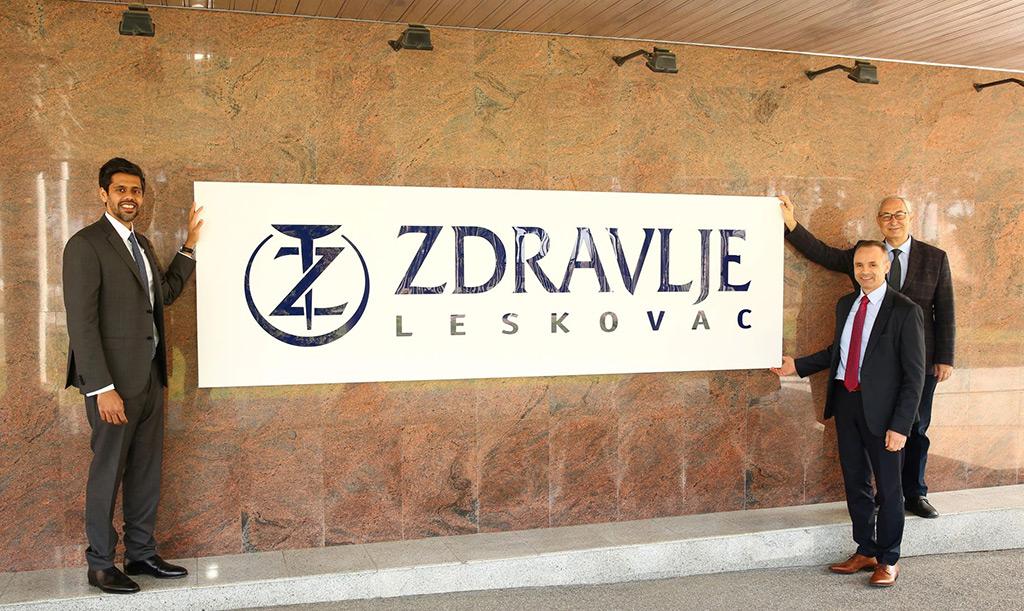 Otkriven-brand-Zdravlje-Leskovac-Uprava_res